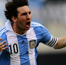 Messi desperately needs rest, says fitness coach