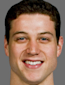 Jimmer Fredette - Sacramento Kings