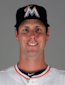 John Maine - Miami Marlins