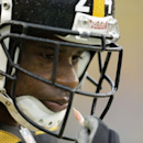 Makeover complete, Steelers ready for resurgence The Associated Press