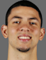 Austin Rivers - New Orleans Hornets