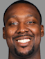 Andray Blatche - Brooklyn Nets