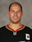 Ryan Getzlaf - Anaheim Ducks