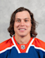 Ryan Jones - Edmonton Oilers