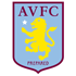 Aston Villa