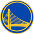 Golden State Warriors main logo