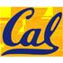 (7) California
