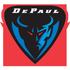 (10) DePaul