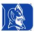 (8) Duke