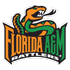 Florida A&M