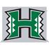 (3) Hawaii