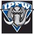 (4) IPFW