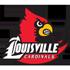 (1) Louisville