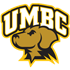 (3) UMBC