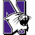 (4) Northwestern