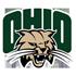 (2) Ohio