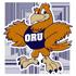 (4) Oral Roberts