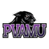 (16) Prairie View A&M