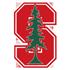 (1) Stanford