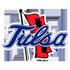(16) Tulsa
