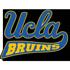 (8) UCLA