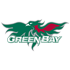 Green Bay