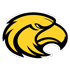 (24) Southern Miss