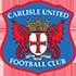 Carlisle United