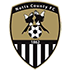 Notts County