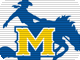 McNeese State Cowgirls