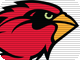 Lamar Lady Cardinals