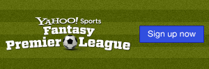 Play Yahoo! Fantasy Premier League