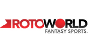 Rotoworld Player Notes