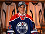 Yakupov says he's ready for NHL