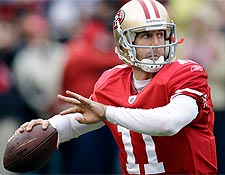alex smith ap Today in Sports March 22, 2012 sports 