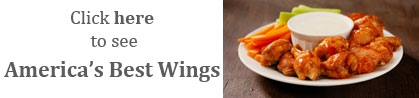 Click here for more wings