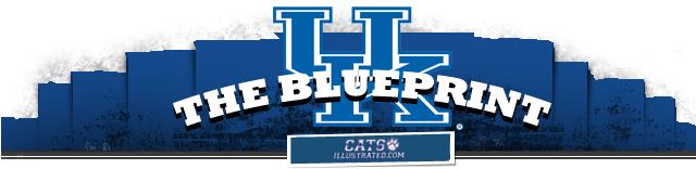 Kentucky Blog - College  - aaron_smith