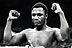 Joe Frazier dead at 67