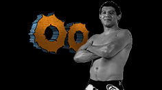 TheSHOOT!-GilbertMelendez