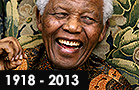 Watch Nelson Mandela's memorial
