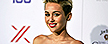 Miley Cyrus&#39; ultimate make-up flub on red carpet