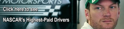 Click here for more drivers
