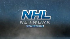 NHL Network News Update 03/13/12