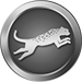 4Runner Running Wild (Silver) - Silver - any rushers in your lineup rush for 100+ yards 4 times at some point in the season. - Football 2013 - League 971 - Nov 26, 2013