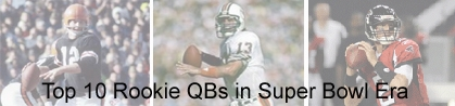 Click here for more quarterbacks