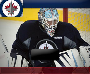 Click here to vote for the Winnipeg Jets