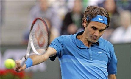Roger Federer - Página 4 Ap-201203172012727368610.1