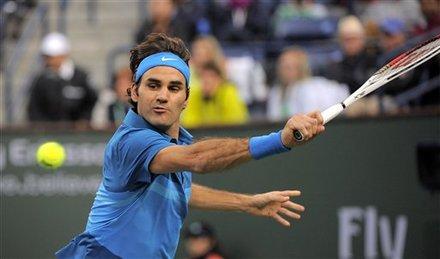Roger Federer - Página 4 Ap-201203172038742808729