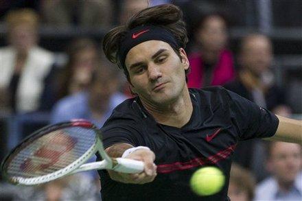 Roger Federer - Página 3 Ap-201202151314476919391