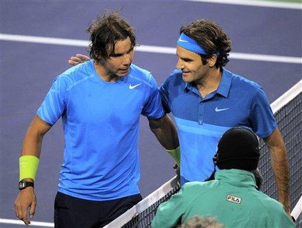 Roger Federer - Página 4 Ap-201203172119767929057
